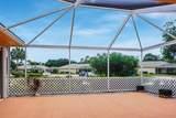 1249 Sun Terrace Circle - Photo 23