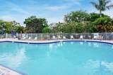 1249 Sun Terrace Circle - Photo 24