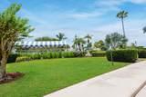 1249 Sun Terrace Circle - Photo 30