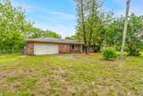 15707 Collecting Canal Road - Photo 2