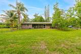 15707 Collecting Canal Road - Photo 3