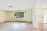 15707 Collecting Canal Road - Photo 4