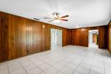 15707 Collecting Canal Road - Photo 8