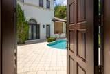 9397 Grand Estates Way - Photo 10