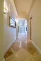 9397 Grand Estates Way - Photo 40