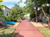 8401 Crespi Boulevard - Photo 16