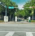 8401 Crespi Boulevard - Photo 18