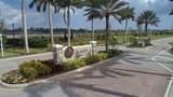 5294 Turtle Creek Circle - Photo 9