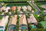 9128 Long Lake Palm Drive - Photo 3