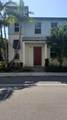 125 K Street - Photo 30