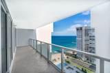 4300 Ocean Boulevard - Photo 23
