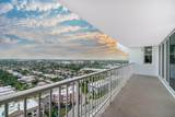 4300 Ocean Boulevard - Photo 24