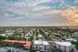 4300 Ocean Boulevard - Photo 25