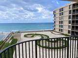 3610 Ocean Boulevard - Photo 1
