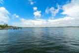 1840 Ocean Boulevard - Photo 18