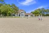 14575 Draft Horse Lane - Photo 33