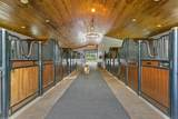 14575 Draft Horse Lane - Photo 37