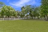14575 Draft Horse Lane - Photo 45