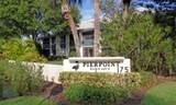 175 Saint Lucie Boulevard - Photo 34