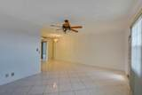 4070 Yarmouth D - Photo 7