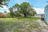 410 Cypress Drive - Photo 28