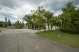 1664 Thumb Point Drive - Photo 21