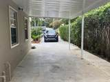 605 Fairfax Road - Photo 26