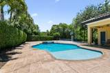 14018 Old Cypress Bend - Photo 4