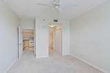 616 Clearwater Park Road - Photo 34