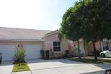 316 Coral Trace Court - Photo 2