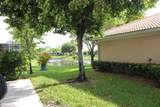 316 Coral Trace Court - Photo 6