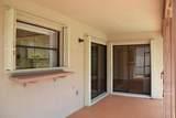 4842 Marbella Road - Photo 11