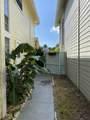 21443 Fairfield Lane - Photo 22