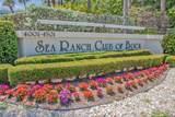 4201 Ocean Boulevard - Photo 1