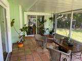 5106 Seagrape Drive - Photo 19