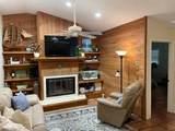 5106 Seagrape Drive - Photo 39
