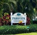 1230 Parkview Place - Photo 22