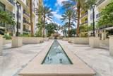 801 Olive Avenue - Photo 33