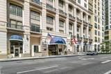 801 Olive Avenue - Photo 39