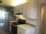 6850 10th Avenue - Photo 2