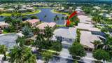 19212 Natures View Court - Photo 49
