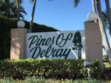 2401 Palm Lane - Photo 19