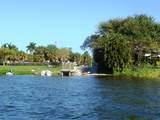 2401 Palm Lane - Photo 21