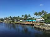 2401 Palm Lane - Photo 27