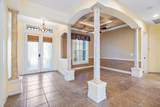 8275 Governors Way - Photo 7