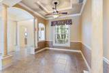 8275 Governors Way - Photo 8