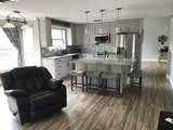 7170 Ontario Shores Place - Photo 6