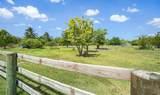 21541 Asturias Road - Photo 3