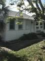 4649 May Avenue - Photo 1