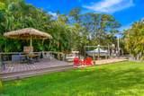 16 Cabana Point Circle - Photo 30
